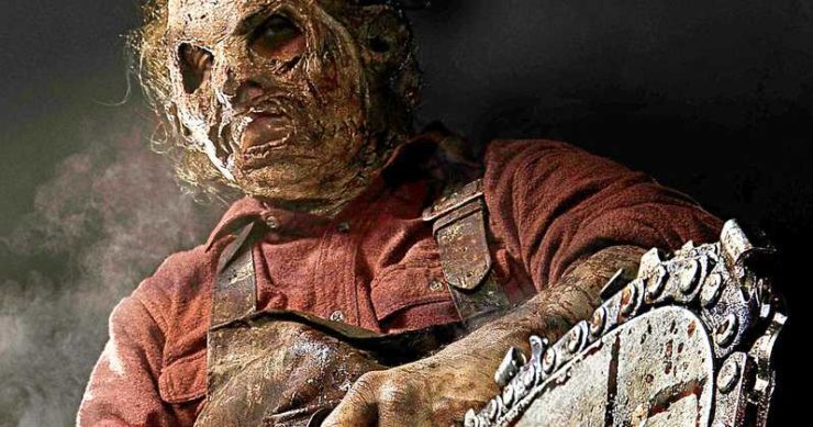 New Producer for Texas Chainsaw Massacre Sequel