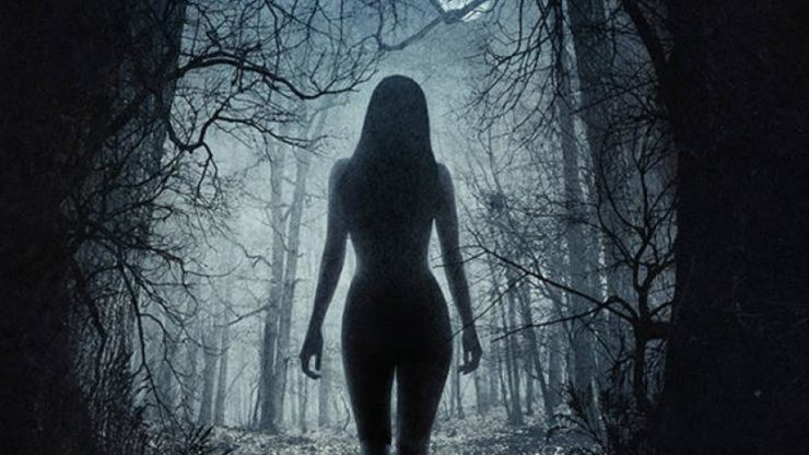 Best Witch Movies- The Witch