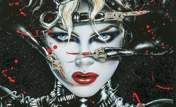 Chat Noir, Clawsplay, and even more Catwoman Featured in Next Release of Artist Olivia's XL Deluxe Diamond Dust Fine Art Prints