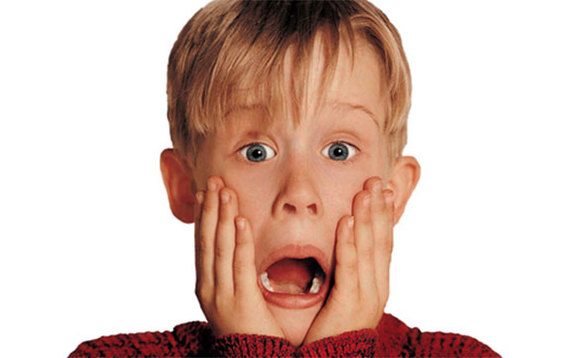 Home Alone Reboot Begins Casting