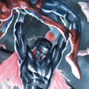 Morbius, the Living Vampire: History and Powers Explained