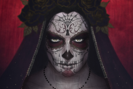 Penny Dreadful: City of Angels Promo