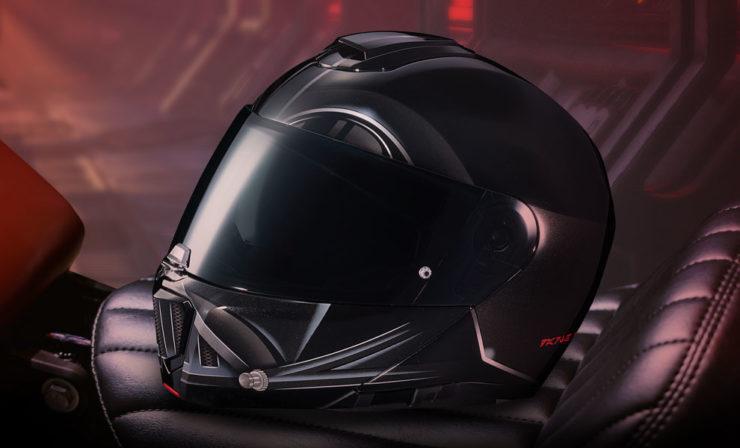 Darth Vader Helmet Star Wars Collectibles