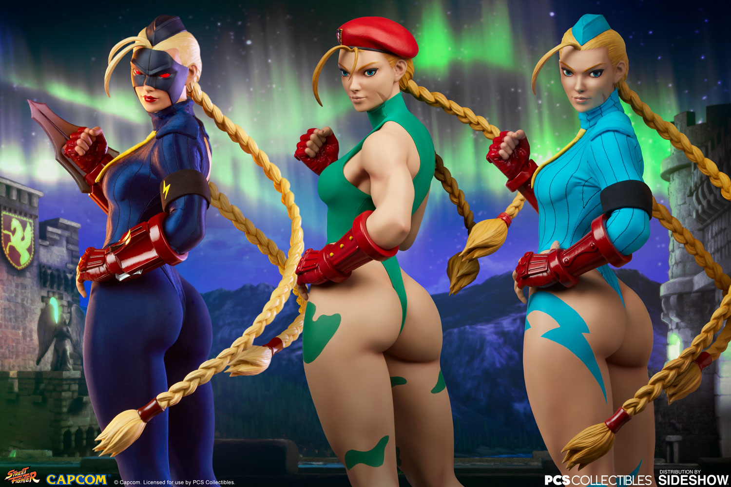 https://www.sideshow.com/wp/wp-content/uploads/2020/03/Cammy-Evolution-13-Scale-Statue-Set-Theater-1.jpg