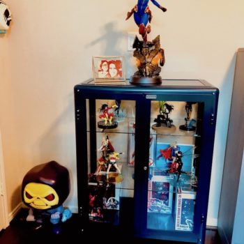 Fernando's Collection