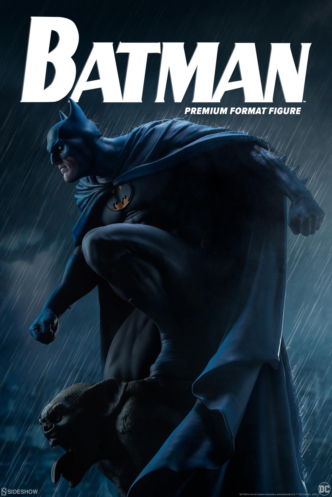NEWS PREMIUM FORMAT - Page 42 1125_previewbanner_300474_BatmanPF2-1