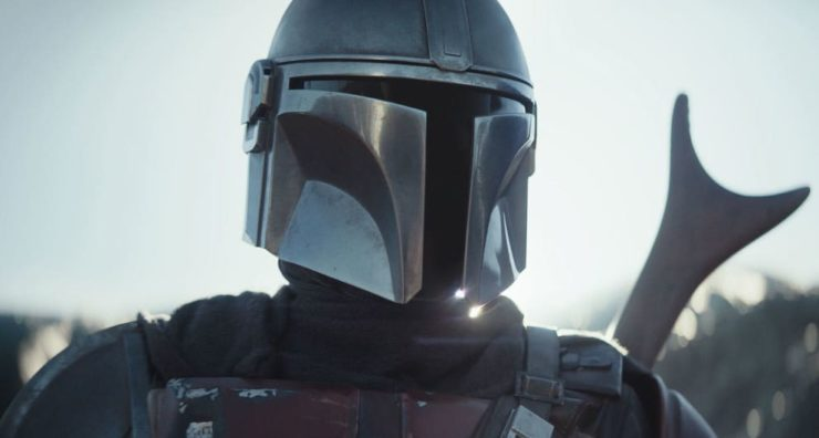 The Mandalorian: Everything We Know About Season 2 of the Disney+ Star Wars Series