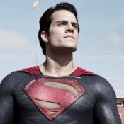 Henry Cavill In Talks To Return as Superman, Avatar 2 Update, and more!