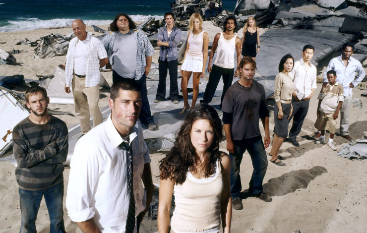 10 Years Later: The Best and Worst of LOST