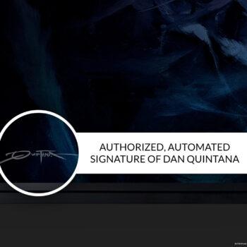 Batman: Detective Comics #1006 HD Aluminum Metal Print- Authorized Artist Signature