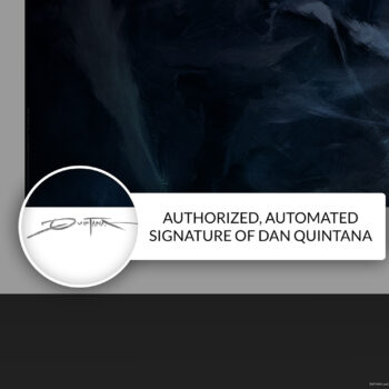 Batman: Detective Comics #1006 Fine Art Print Unframed- Authorized Artist Signature