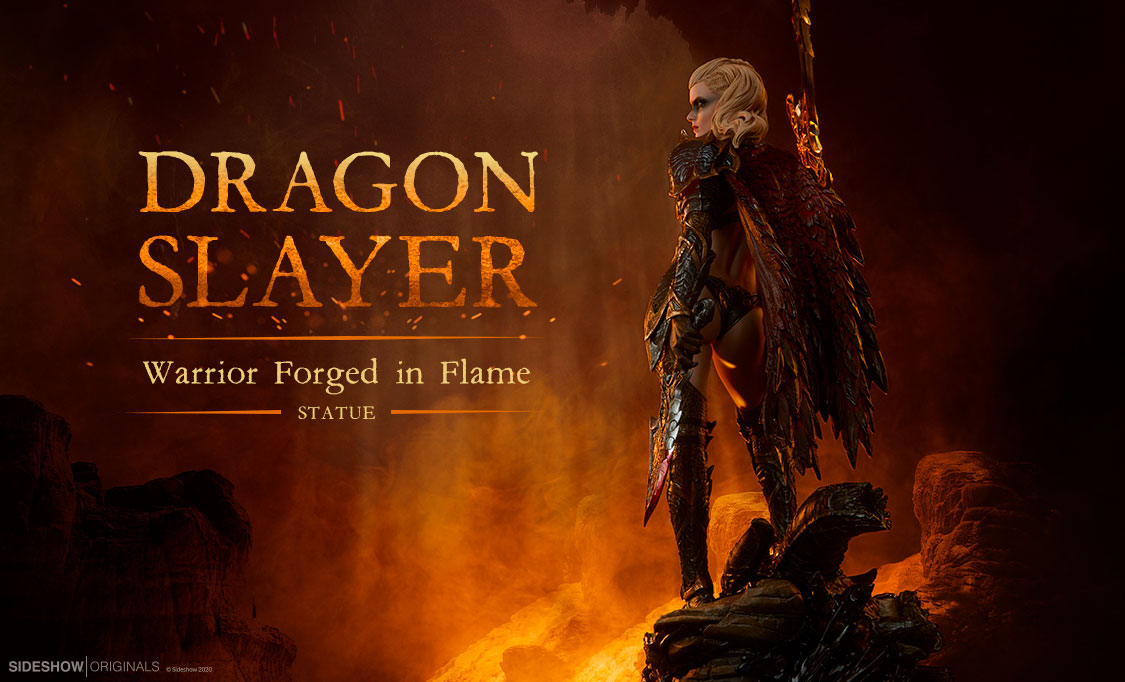 [Bild: 1125x682_previewbanner_300752_DragonSlayerStatue.jpg]