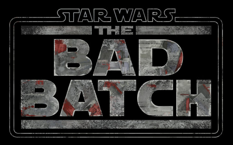 Star Wars: The Bad Batch, Far Cry 6 Trailer, and more!