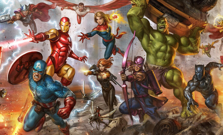 Labor Day Weekend Art Print Deals- Save on Limited Edition Art Collectibles