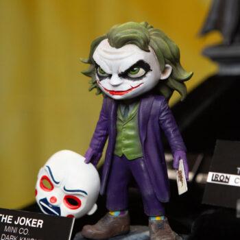 The Joker MiniCo