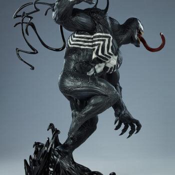 Venom 1:3 Scale Statue - PCS