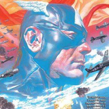 Captain America Vol. 1: Ta-nehisi Coates, Francis Leniel Yu, Adam Kubert, Gerry Alanguilan