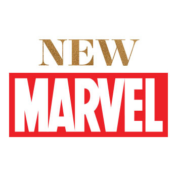 New Marvel Announcements