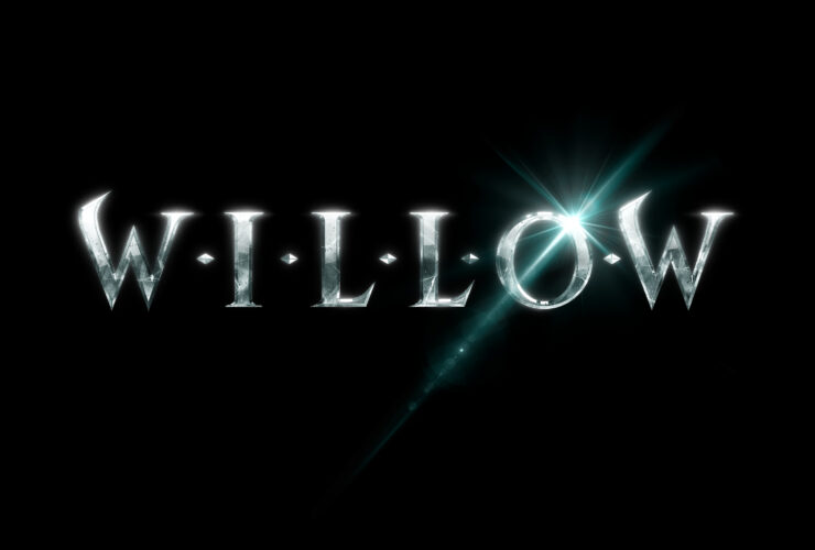 Everything You Need To Know About Lucasfilm's Willow Series on Disney+