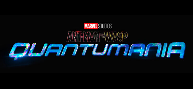 Everything We Know About Marvel's Ant-Man and the Wasp: Quantumania So Far