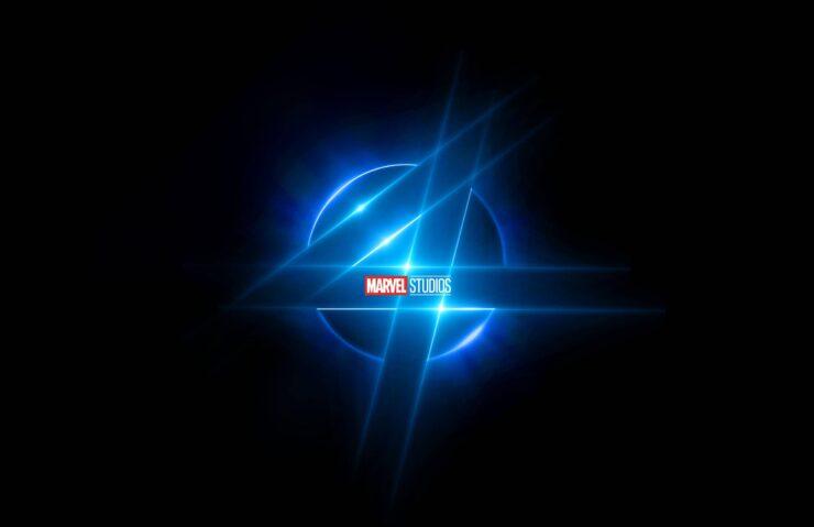 Marvel Studios' Fantastic Four Film Announcement