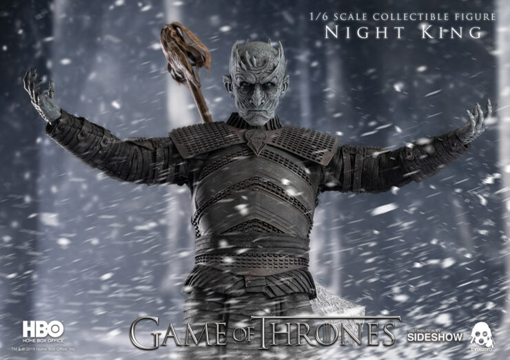 The Worst of Westeros- Revisiting the Best Villains from Game of Thrones