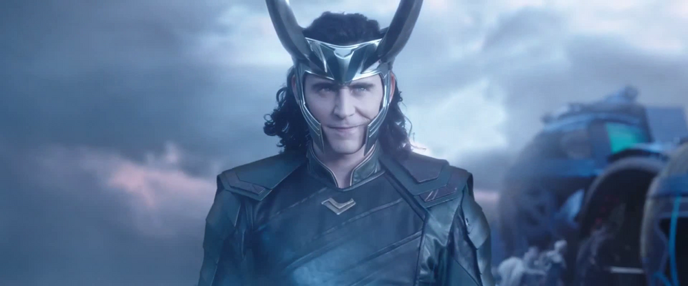 The 9 Best Loki Quotes in the MCU | Sideshow Collectibles