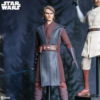 Anakin Skywalker Sixth Scale Figure