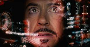QUIZ: Do You Know Iron Man's Armor?
