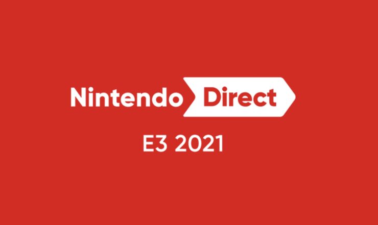 Pop Culture Headlines – Nintendo Direct E3 Highlights