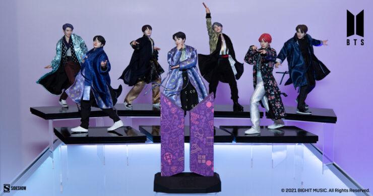 BTS-Sideshow-Sideshowcon-1