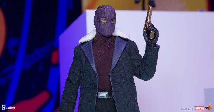Baron-Zemo-Marvel-Hot-Toys-Sideshow-Sideshowcon-1