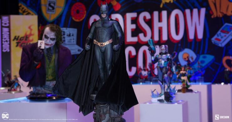 Batman-DC-Sideshow-Sideshowcon-1