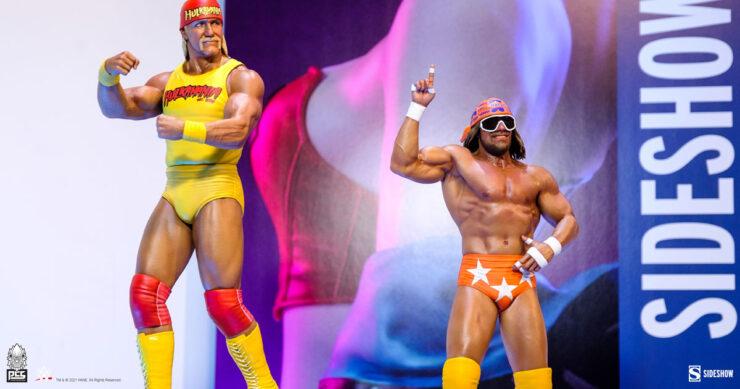 Hulk-Hogan-Macho-Man-Randy-Savage-PCS-SIdeshow-Sideshowcon-1