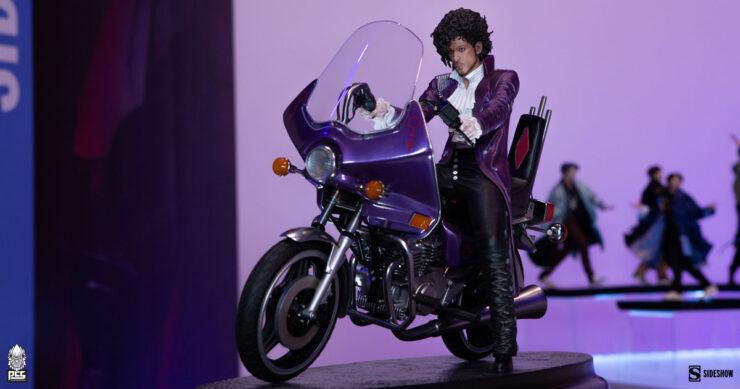 Prince-PCS-Sideshow-Sideshowcon-1