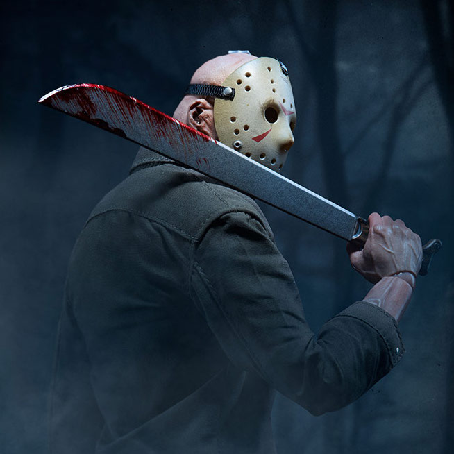 What Is the Fear of Friday the 13th Called?