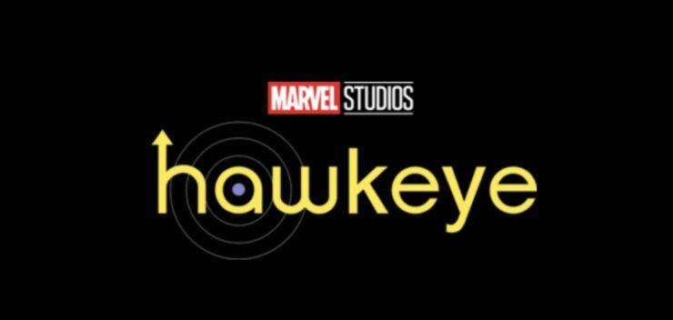 Marvel's Hawkeye Trailer Explained