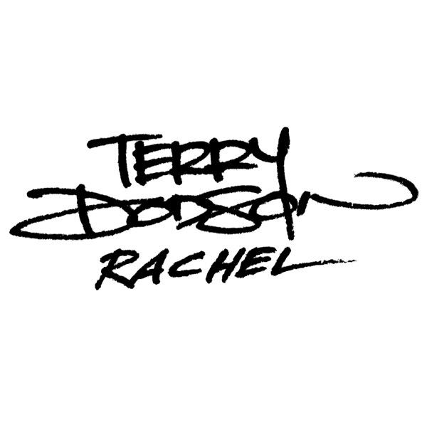 Terry & Rachel Dodson